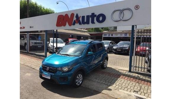 //www.autoline.com.br/carro/fiat/mobi-10-evo-way-8v-flex-4p-manual/2017/chapeco-sc/7432493