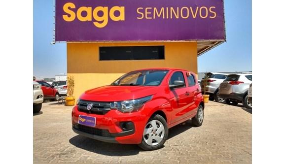 //www.autoline.com.br/carro/fiat/mobi-10-drive-6v-flex-4p-manual/2017/brasilia-df/9438346