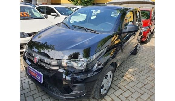 //www.autoline.com.br/carro/fiat/mobi-10-evo-easy-8v-flex-4p-manual/2019/rio-de-janeiro-rj/9724406