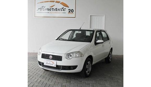 //www.autoline.com.br/carro/fiat/palio-14-attractive-8v-flex-4p-manual/2011/blumenau-sc/5855327