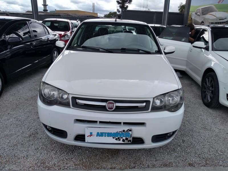 //www.autoline.com.br/carro/fiat/palio-10-fire-economy-8v-flex-4p-manual/2010/curitiba-pr/10628503