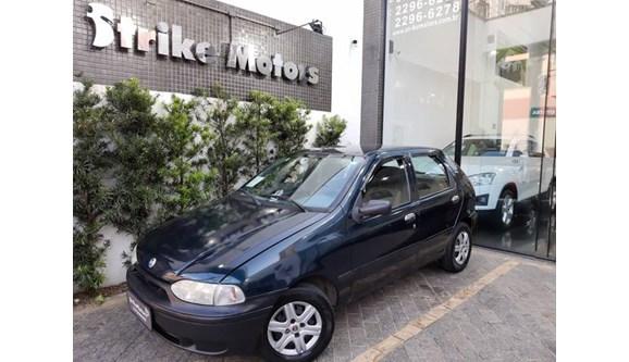 //www.autoline.com.br/carro/fiat/palio-10-young-8v-gasolina-4p-manual/2002/sao-paulo-sp/10813517