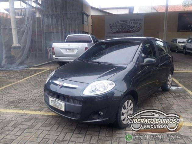 //www.autoline.com.br/carro/fiat/palio-10-evo-attractive-8v-flex-4p-manual/2015/fortaleza-ce/10816854