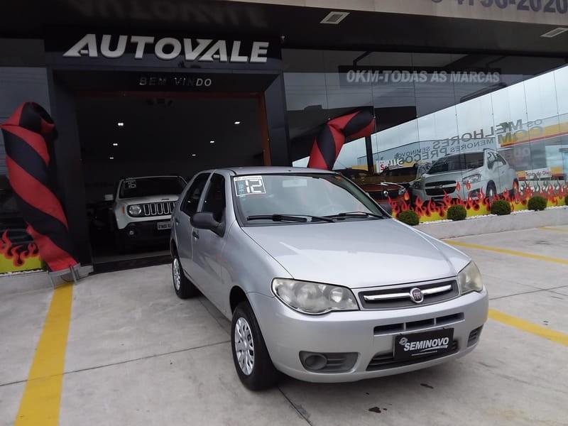 //www.autoline.com.br/carro/fiat/palio-10-fire-economy-8v-flex-4p-manual/2012/mogi-das-cruzes-sp/10996304