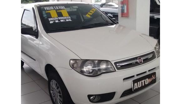 //www.autoline.com.br/carro/fiat/palio-10-fire-economy-8v-flex-2p-manual/2011/sao-paulo-sp/11121679