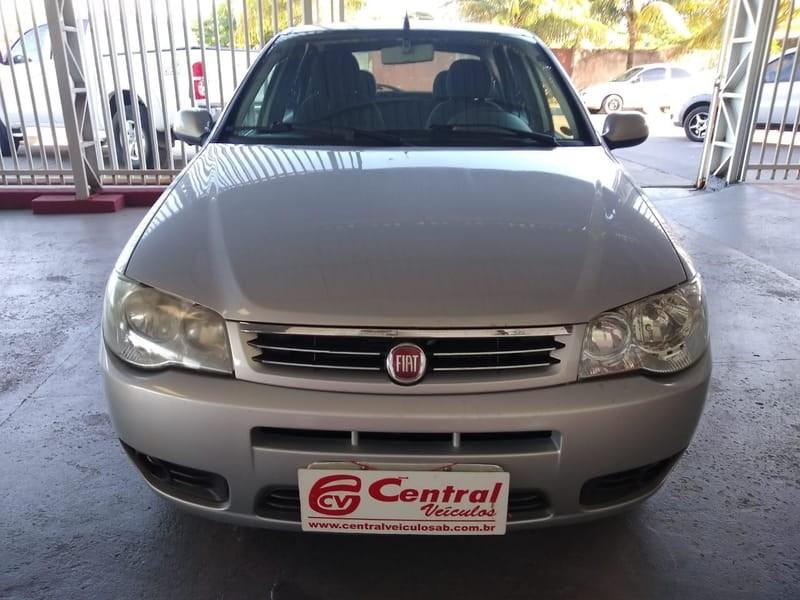 //www.autoline.com.br/carro/fiat/palio-10-fire-economy-8v-flex-4p-manual/2014/agua-boa-mt/11143513