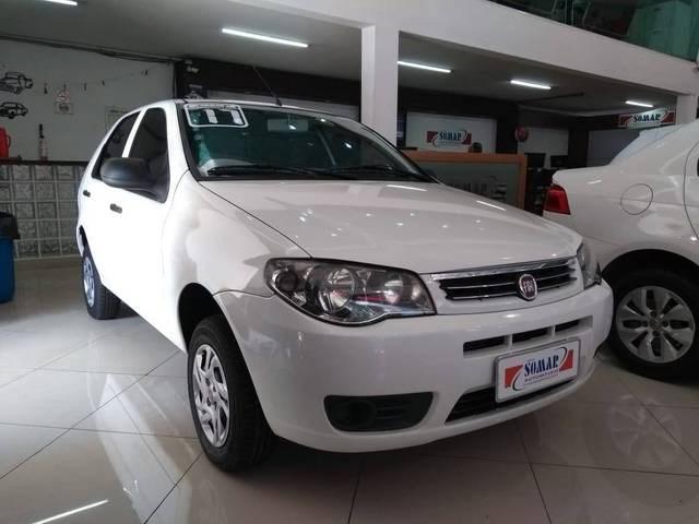 //www.autoline.com.br/carro/fiat/palio-10-fire-8v-flex-4p-manual/2017/sao-paulo-sp/11288151