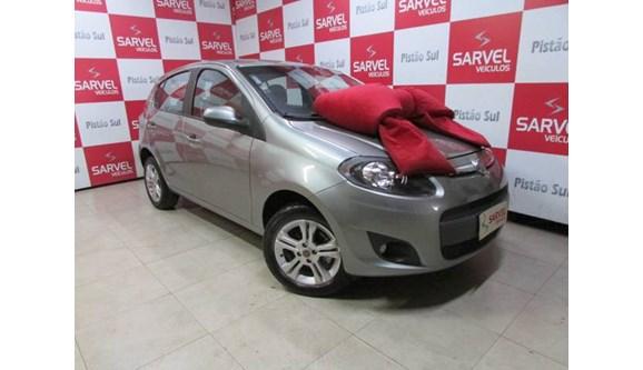 //www.autoline.com.br/carro/fiat/palio-14-attractive-8v-flex-4p-manual/2012/brasilia-df/11410812