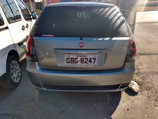 //www.autoline.com.br/carro/fiat/palio-10-elx-8v-flex-2p-manual/2011/atibaia-sp/11429371