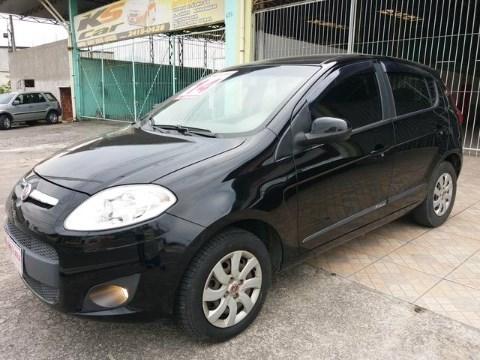 //www.autoline.com.br/carro/fiat/palio-14-evo-attractive-8v-flex-4p-manual/2014/rio-de-janeiro-rj/11582135