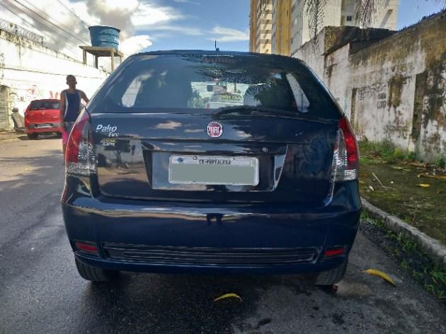 //www.autoline.com.br/carro/fiat/palio-10-fire-8v-flex-4p-manual/2015/fortaleza-ce/11735082