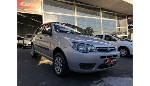 //www.autoline.com.br/carro/fiat/palio-10-fire-economy-8v-flex-4p-manual/2011/sao-paulo-sp/11980503