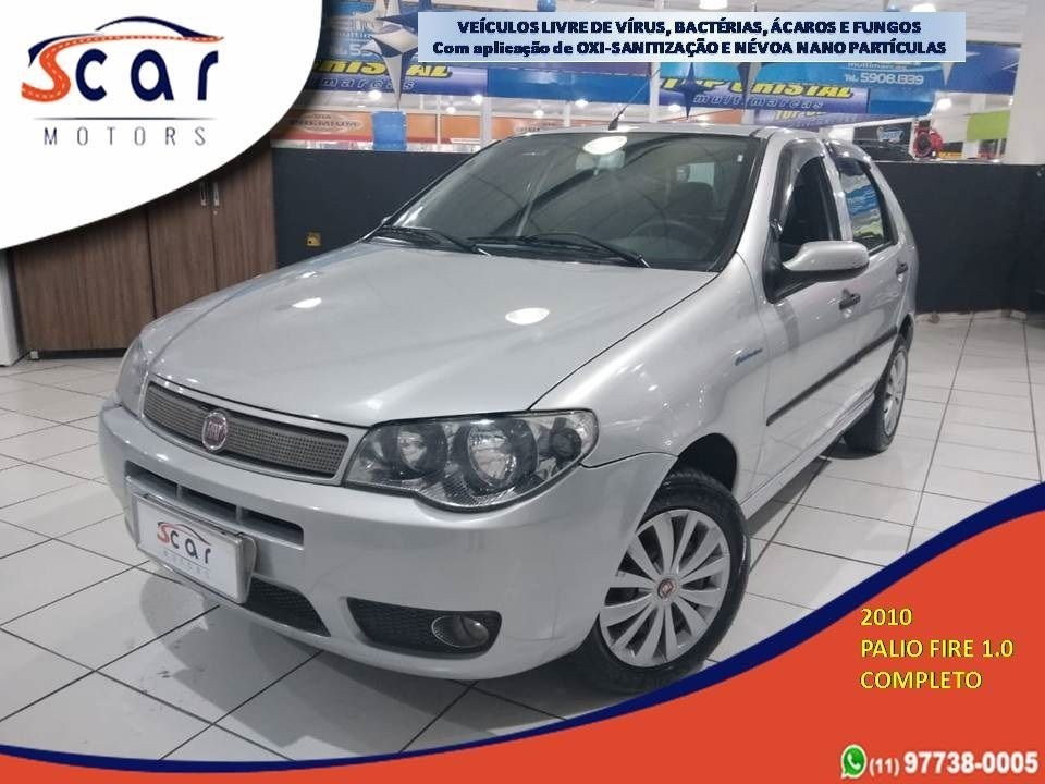 //www.autoline.com.br/carro/fiat/palio-10-fire-economy-8v-flex-4p-manual/2010/sao-paulo-sp/12058134