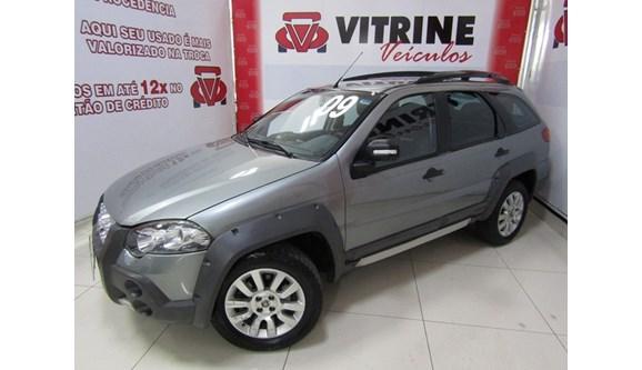 //www.autoline.com.br/carro/fiat/palio-18-r-8v-flex-4p-manual/2009/belo-horizonte-mg/12099820