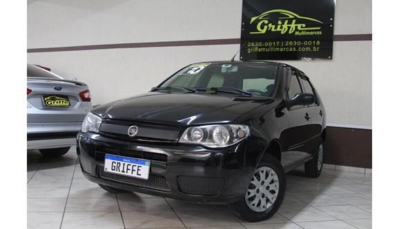 //www.autoline.com.br/carro/fiat/palio-10-fire-economy-8v-flex-4p-manual/2010/suzano-sp/12235481