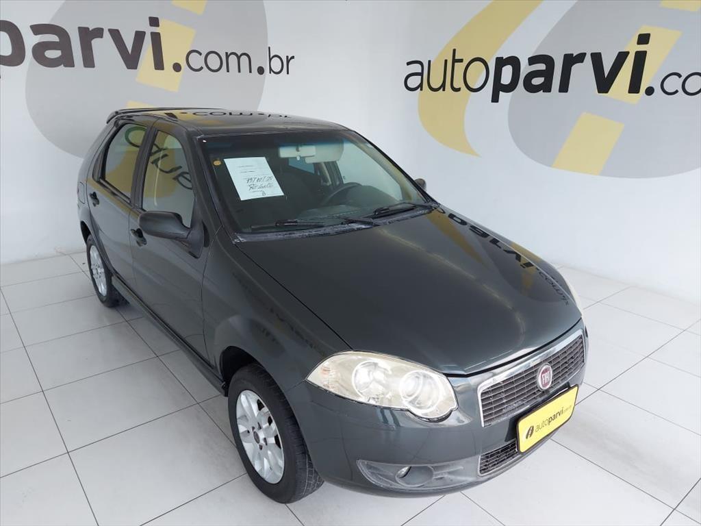 //www.autoline.com.br/carro/fiat/palio-10-elx-8v-flex-4p-manual/2010/recife-pe/12280216