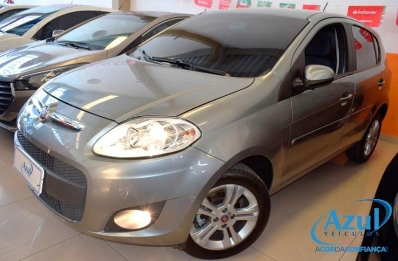 //www.autoline.com.br/carro/fiat/palio-14-attractive-8v-flex-4p-manual/2013/campinas-sp/12342461