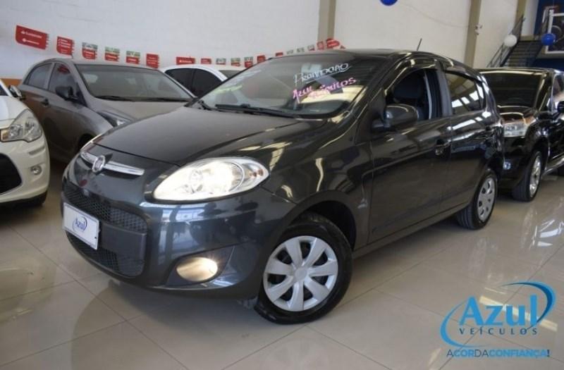 //www.autoline.com.br/carro/fiat/palio-14-attractive-8v-flex-4p-manual/2013/campinas-sp/12381800