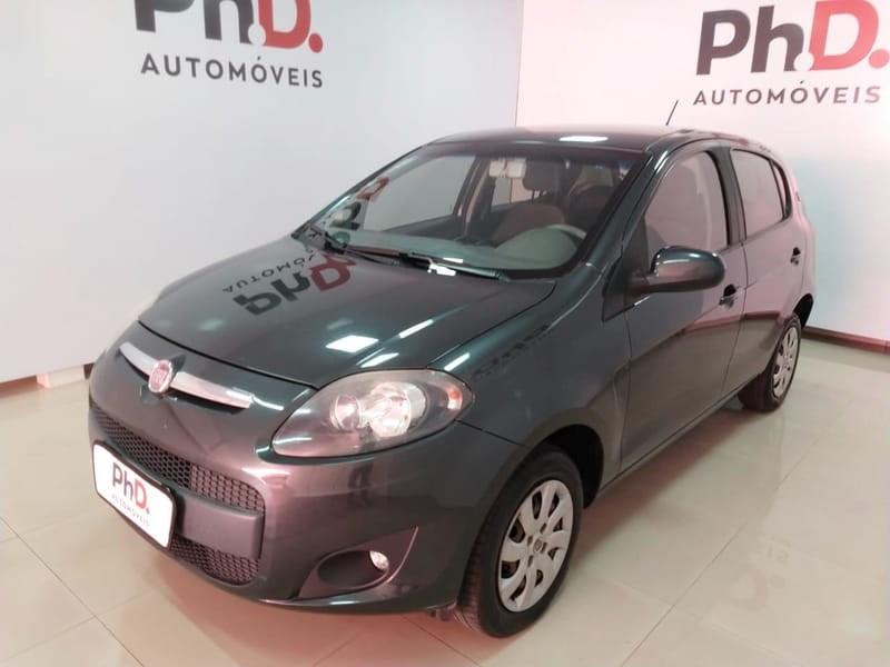 //www.autoline.com.br/carro/fiat/palio-10-attractive-8v-flex-4p-manual/2013/brasilia-df/12383627