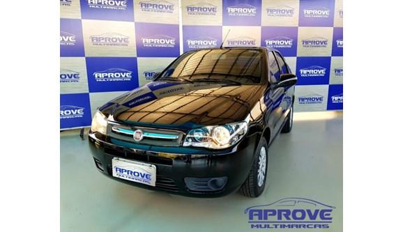 //www.autoline.com.br/carro/fiat/palio-10-fire-economy-8v-flex-4p-manual/2013/sao-jose-do-rio-preto-sp/12404004