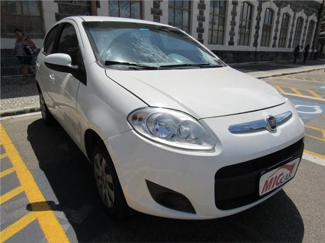 //www.autoline.com.br/carro/fiat/palio-10-evo-attractive-8v-flex-4p-manual/2015/rio-de-janeiro-rj/12454856