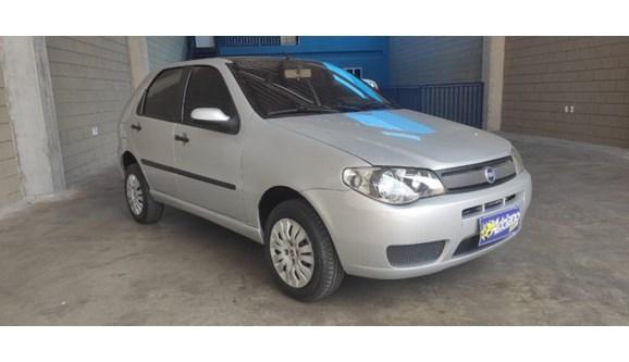 //www.autoline.com.br/carro/fiat/palio-10-fire-8v-gasolina-4p-manual/2007/sao-jose-do-rio-preto-sp/12587626
