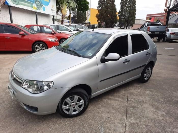 //www.autoline.com.br/carro/fiat/palio-10-fire-economy-8v-flex-4p-manual/2013/sorocaba-sp/12602753