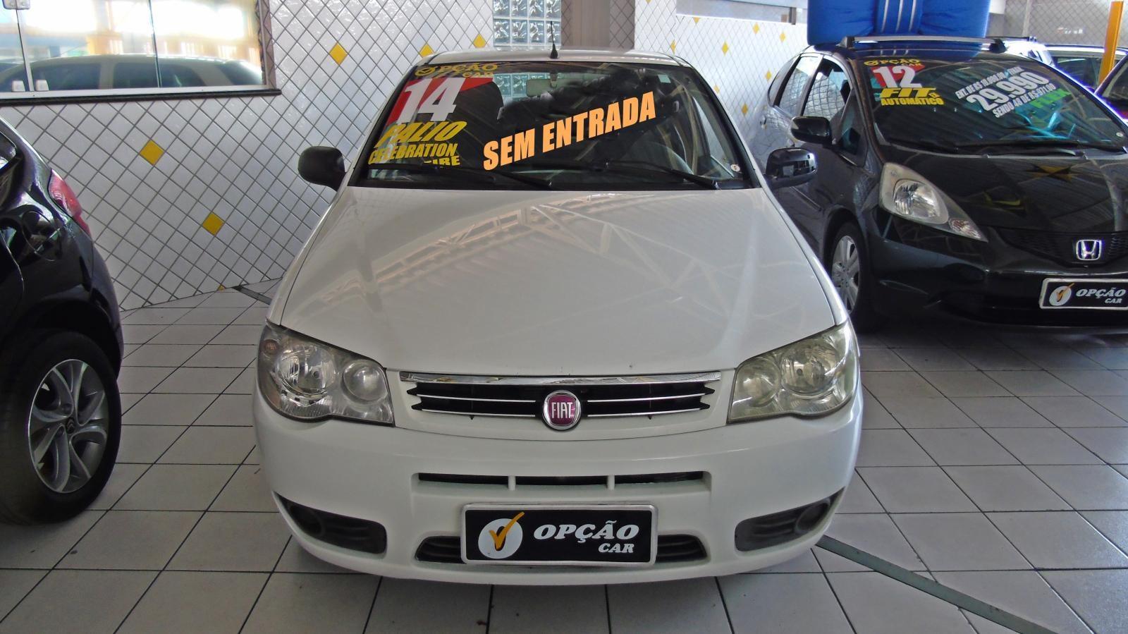 //www.autoline.com.br/carro/fiat/palio-10-fire-economy-8v-flex-2p-manual/2014/sao-paulo-sp/12627629