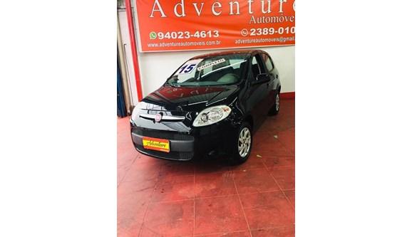 //www.autoline.com.br/carro/fiat/palio-10-evo-attractive-8v-flex-4p-manual/2015/sao-paulo-sp/12630323
