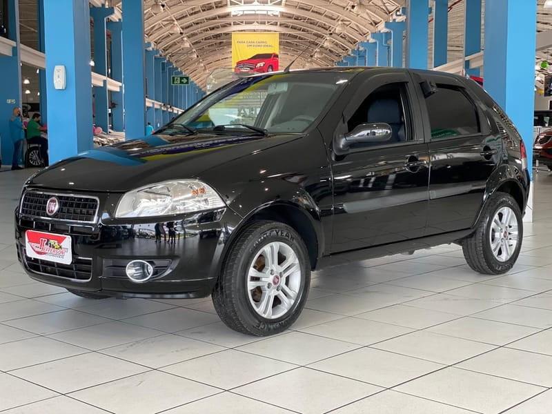 //www.autoline.com.br/carro/fiat/palio-14-elx-8v-flex-4p-manual/2009/curitiba-pr/12648630