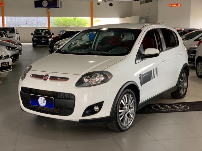 //www.autoline.com.br/carro/fiat/palio-16-sporting-16v-flex-4p-manual/2015/curitiba-pr/12663672