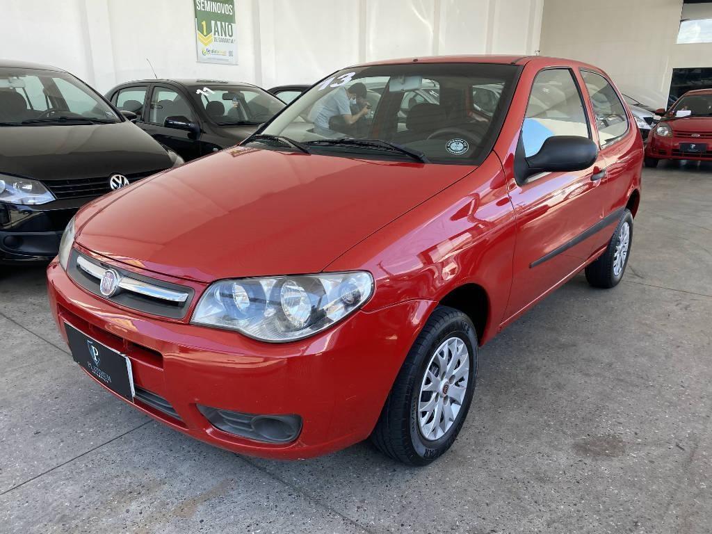 //www.autoline.com.br/carro/fiat/palio-10-fire-economy-8v-flex-2p-manual/2013/palhoca-sc/12669543