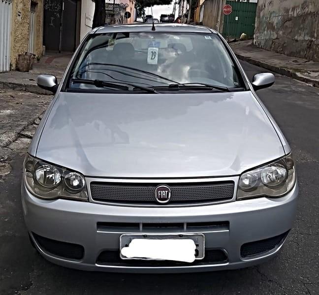 //www.autoline.com.br/carro/fiat/palio-10-fire-economy-8v-flex-4p-manual/2010/belo-horizonte-mg/12688794