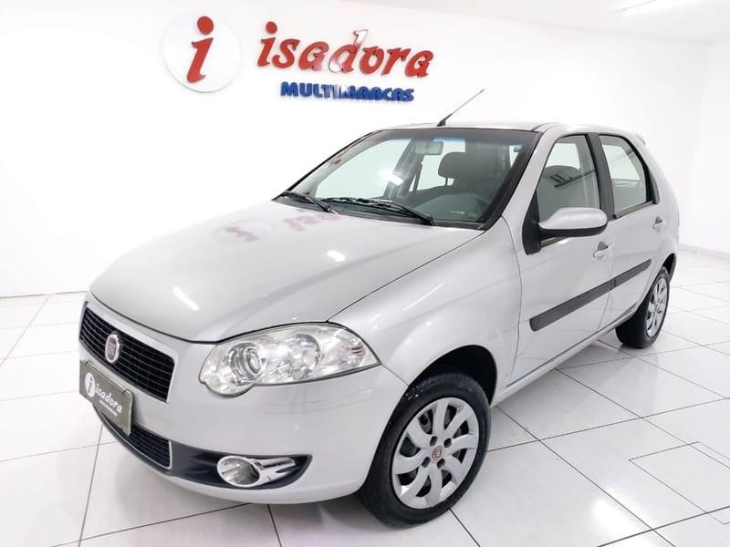 //www.autoline.com.br/carro/fiat/palio-14-elx-8v-flex-4p-manual/2010/cascavel-pr/12701068