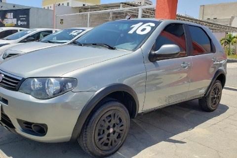 //www.autoline.com.br/carro/fiat/palio-10-fire-way-8v-flex-4p-manual/2016/vitoria-da-conquista-ba/12702488