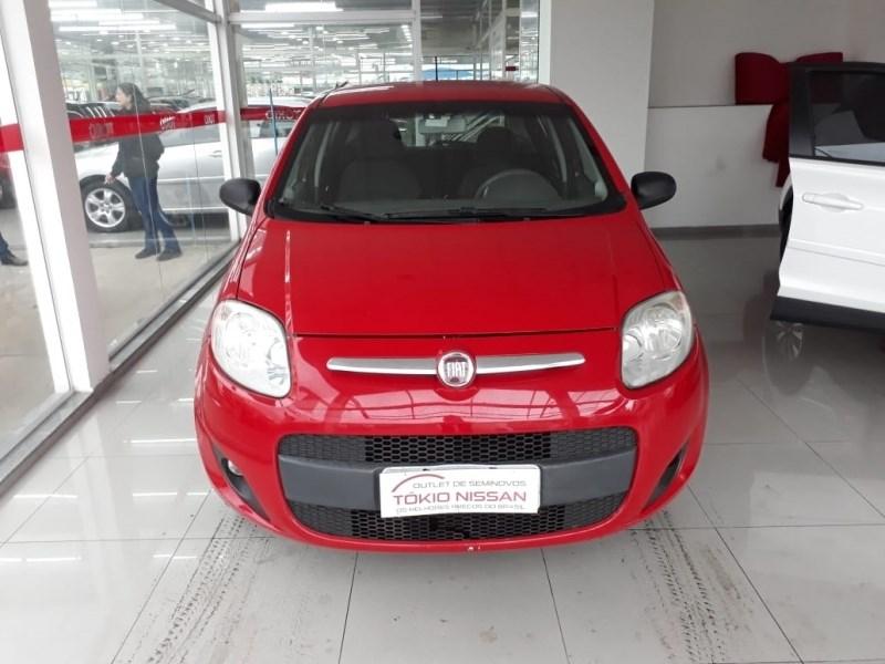 //www.autoline.com.br/carro/fiat/palio-10-fire-economy-8v-flex-4p-manual/2013/sao-bernardo-do-campo-sp/12710662