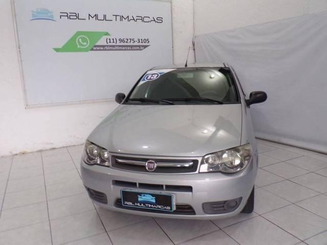 //www.autoline.com.br/carro/fiat/palio-10-fire-economy-8v-flex-4p-manual/2013/sao-paulo-sp/12716893