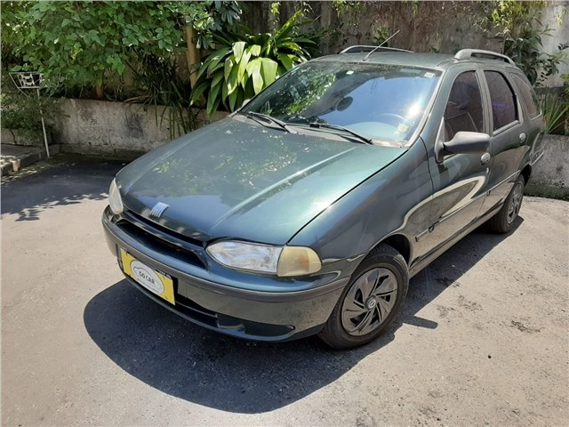 //www.autoline.com.br/carro/fiat/palio-16-el-8v-gasolina-4p-manual/1999/sao-bernardo-do-campo-sp/12750148