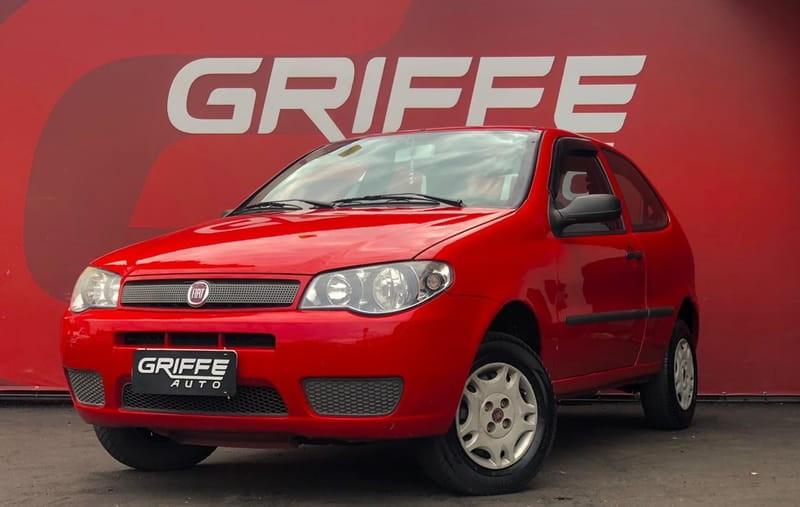 //www.autoline.com.br/carro/fiat/palio-10-fire-economy-8v-flex-2p-manual/2010/curitiba-pr/12784896