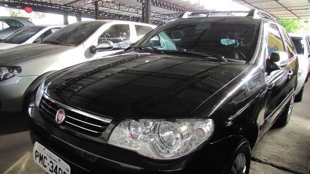 //www.autoline.com.br/carro/fiat/palio-10-fire-8v-flex-2p-manual/2015/fortaleza-ce/12835059