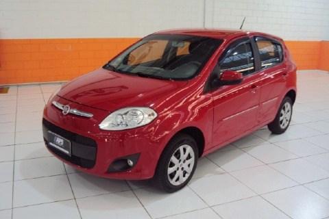 //www.autoline.com.br/carro/fiat/palio-10-attractive-8v-flex-4p-manual/2013/sao-paulo-sp/12840846