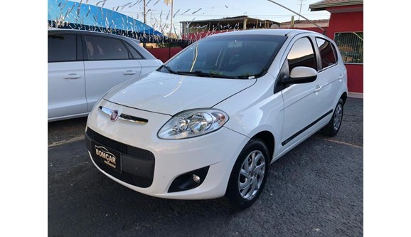 //www.autoline.com.br/carro/fiat/palio-14-evo-attractive-8v-flex-4p-manual/2014/campinas-sp/12877281