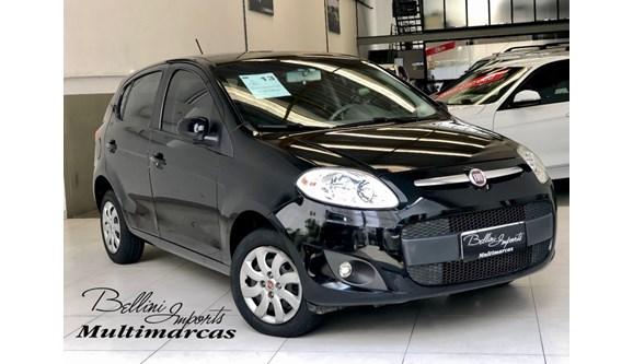 //www.autoline.com.br/carro/fiat/palio-14-attractive-8v-flex-4p-manual/2013/sao-paulo-sp/12906806