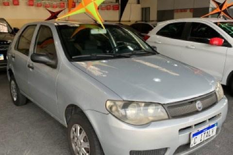 //www.autoline.com.br/carro/fiat/palio-10-fire-celebration-8v-flex-4p-manual/2007/osasco-sp/12944006