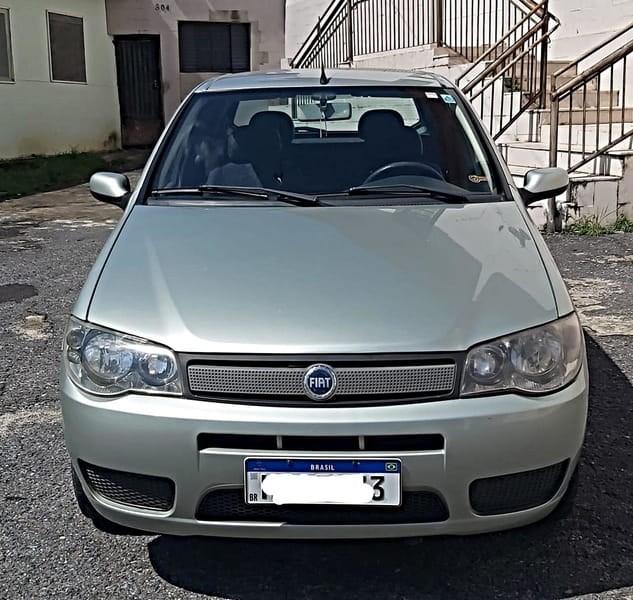 //www.autoline.com.br/carro/fiat/palio-10-fire-8v-flex-4p-manual/2008/belo-horizonte-mg/12957090