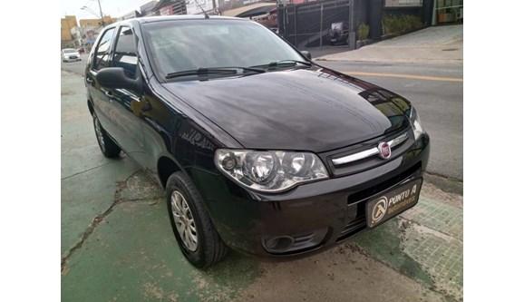 //www.autoline.com.br/carro/fiat/palio-10-fire-economy-8v-flex-4p-manual/2014/campinas-sp/12988328