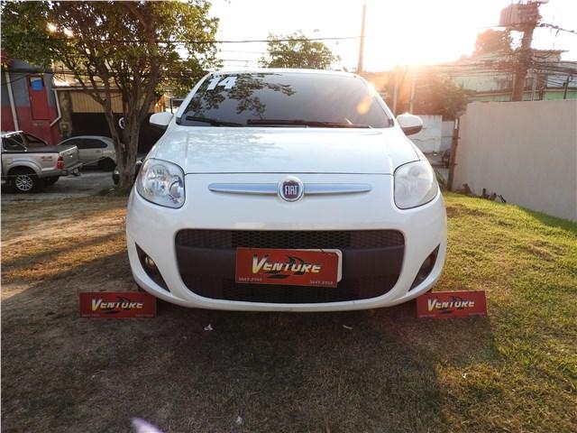 //www.autoline.com.br/carro/fiat/palio-10-evo-attractive-8v-flex-4p-manual/2014/rio-de-janeiro-rj/12988405