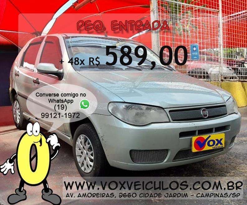 //www.autoline.com.br/carro/fiat/palio-10-fire-economy-celebration-8v-73cv-4p-flex-m/2010/campinas-sp/13019852