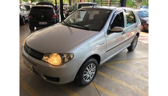 //www.autoline.com.br/carro/fiat/palio-10-fire-8v-gasolina-4p-manual/2007/sao-jose-do-rio-preto-sp/13031677