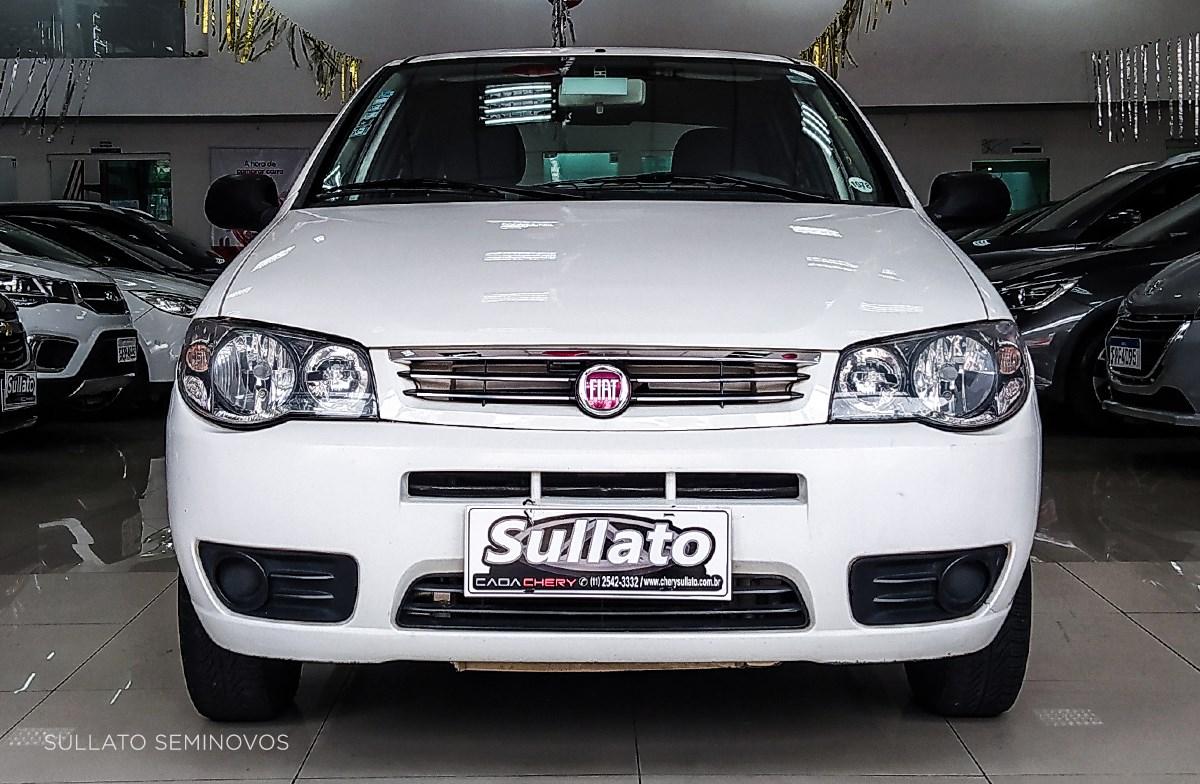 //www.autoline.com.br/carro/fiat/palio-10-fire-8v-flex-2p-manual/2016/sao-paulo-sp/13041052